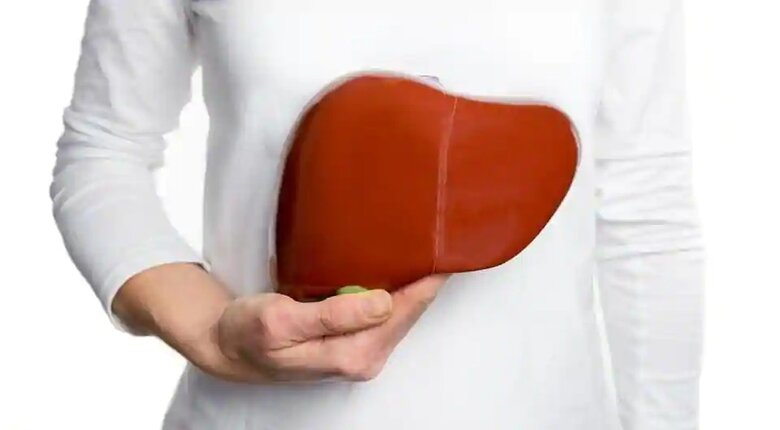 Long lasting benefits of liver care products