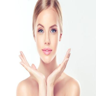 Beauty and cosmetic product As per Quotation